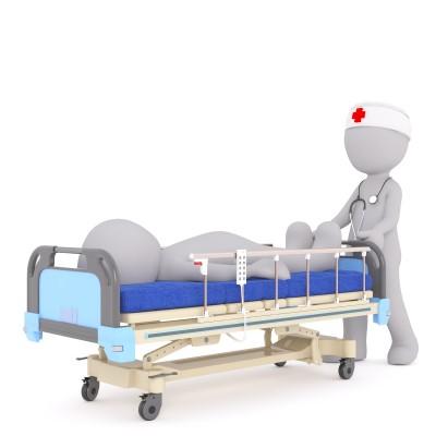 สัญญาเพิ่มเติมการประกันภัยสุขภาพ แบบสมาร์ทเฮลท์-ประกันสุขภาพเมืองไทยประกันชีวิต-imoney