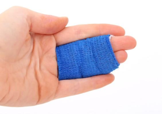 แผนประกันภัยอุบัติเหตุส่วนบุคคลสำหรับรายย่อย MICRO1000-ประกันอุบัติเหตุเอไอเอ-imoney
