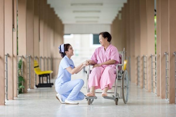 ไทยประกันชีวิต ประกันสุขภาพโกลด์ -ประกันสุขภาพไทยประกันชีวิต-imoney