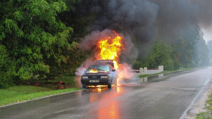 LMG Exclusive Plus-ประกันภัยรถยนต์LMG-imoney