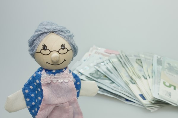 สินเชื่อบัตรเงินสดPEOPLECARDจากธนาคารออมสิน-สินเชื่อส่วนบุคคลเงินเดือน 10,000 บาท-imoney