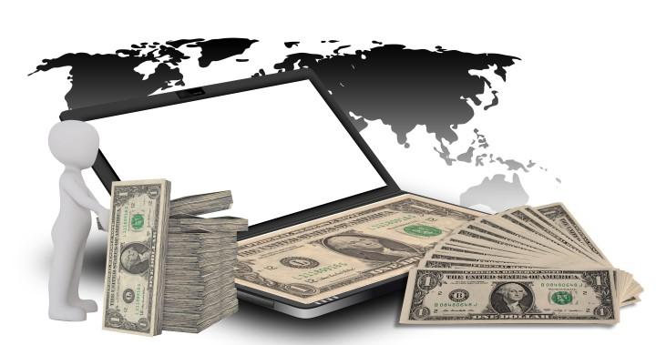 สินเชื่อสวัสดิการ จากธนาคารออมสิน-สินเชื่อข้าราชการ-imoney