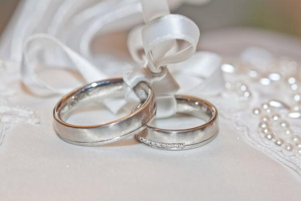 สินเชื่อส่วนบุคคลซิตี้ จาก Citi Bank-สินเชื่อแต่งงาน-imoney