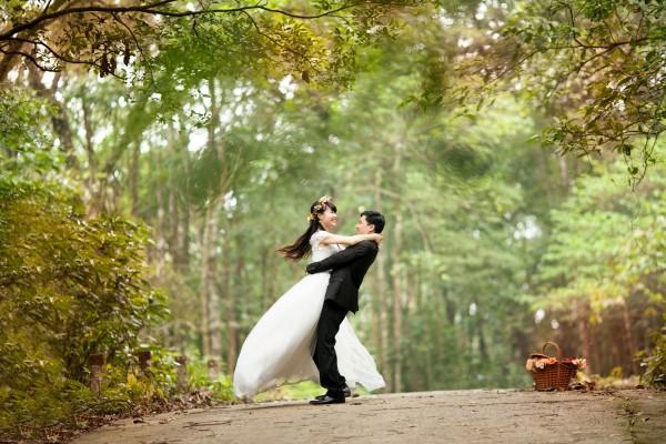 สินเชื่อเงินกู้อเนกประสงค์ จากอิออน-สินเชื่อแต่งงาน-imoney