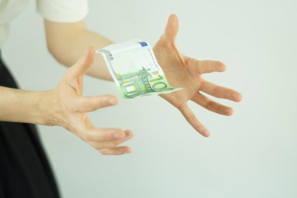 สินเชื่อเงินสดพร้อมใช้ กรุงศรีเฟิร์สช้อยส์-สินเชื่อส่วนบุคคลเงินเดือน 10,000 บาท-imoney