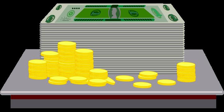 เงินด่วนโอนเข้าบัญชี 2561 - 10 สินเชื่อเงินสดอนุมัติด่วน -imoney