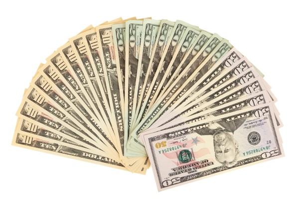 บัตร เครดิต วงเงิน สูง