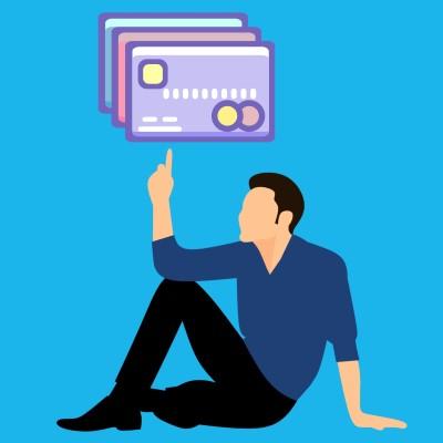 บัตรเครดิตเงินเดือน 10,000 บาท ประจำปี 2561-บัตรเครดิตเงินเดือน 10,000-imoney