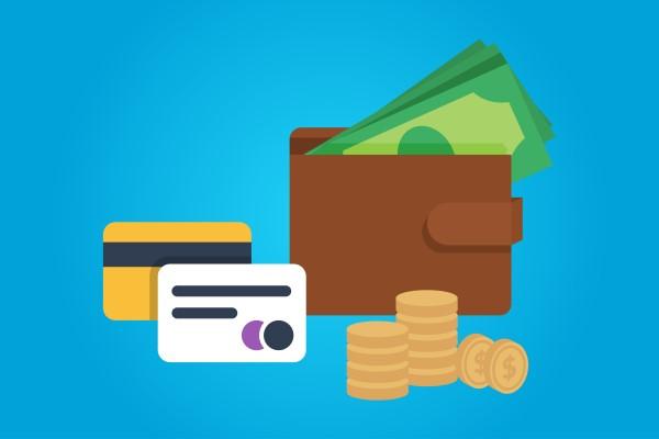 รวมบัตรเครดิตวงเงินสูง ประจำปี 2561-บัตรเครดิตวงเงินสูง-imoney