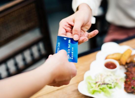 บัตรกดเงินสดยูเมะพลัส จาก EASY BUY-บัตรกดเงินสดเงินเดือน 7,000-imoney