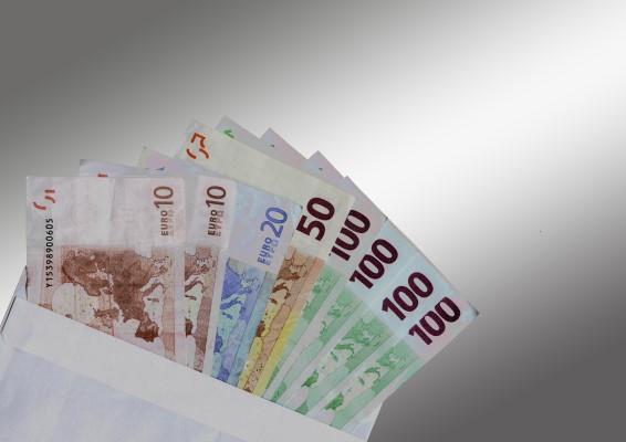 บัตรกดเงินสดยูเมะพลัส จาก EASY BUY-บัตรกดเงินสดเงินเดือน 9,000-imoney
