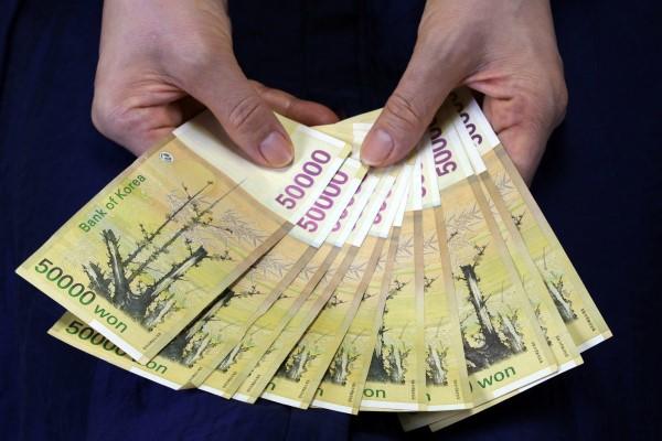 บัตรกดเงินสดอนุมัติภายใน 1 วัน -บัตรกดเงิน-iMoney