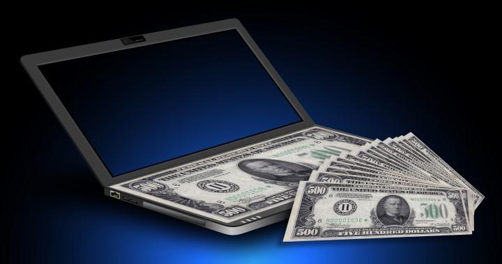 บัตรกดเงินสด กรุงศรีเฟิร์สช้อยส์-บัตรกดเงินสดเงินเดือน 10,000-imoney