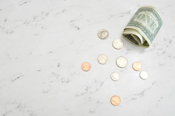 บัตรกดเงินสด Amoney จากไอร่า แอนด์ ไอฟุล-บัตรกดเงินสดเงินเดือน 7,500-imoney