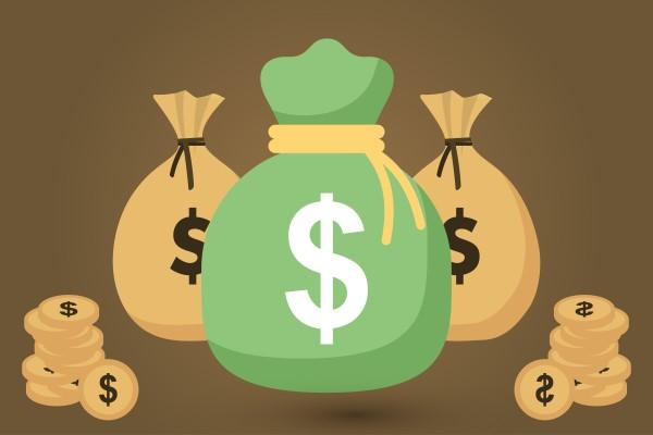 บัตรกดเงินสด Amoney จากไอร่า แอนด์ ไอฟุล-บัตรกดเงินสดเงินเดือน 9,000-imoney