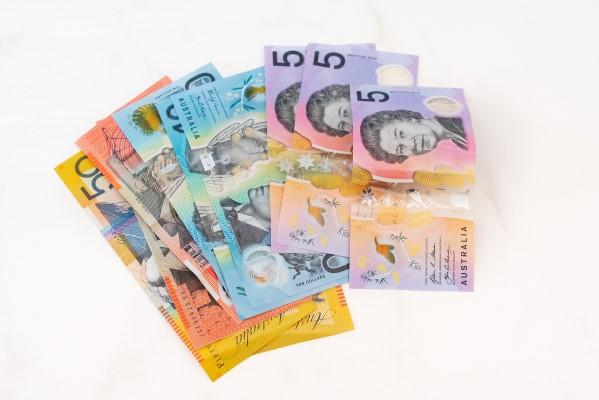 บัตรกดเงินสด Amoney-บัตรกดเงินสด-imoney