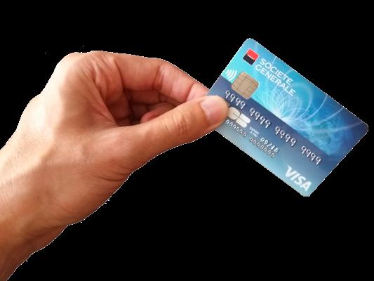 บัตรสมาชิกอิออน-บัตรกดเงินสดเงินเดือน 10,000-imoney