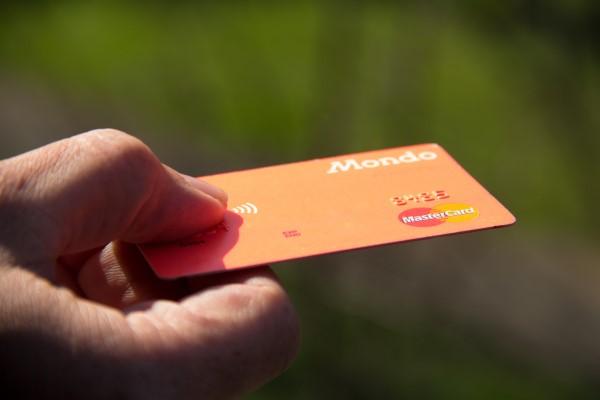 บัตรสมาชิกอิออน-บัตรกดเงินสด-imoney