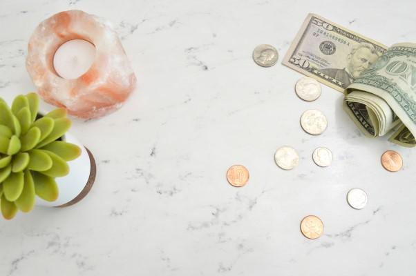 บัตรเงินสด PEOPLE CARD จากธนาคารออมสิน-บัตรกดเงินสดเงินเดือน 8,000-imoney