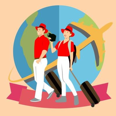 ประกันการเดินทางสบายใจทั่วโลก-ประกันการเดินทางทิพยประกันภัย-imoney