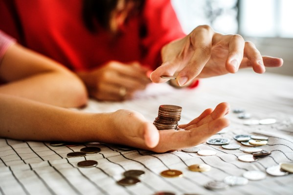 รวมทุกคำถาม คำตอบ ที่เกี่ยวกับบัตรกดเงิน- บัตรกดเงินสด-imoney