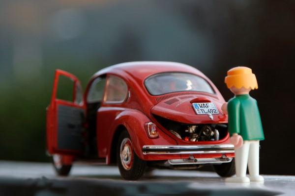 สินเชื่อทะเบียนรถยนต์ จากสมหวัง เงินสั่งได้-สินเชื่อรถ ไม่โอนเล่ม -imoney