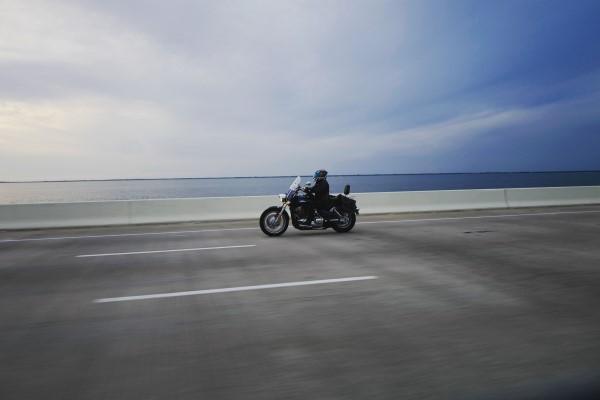 สินเชื่อเช่ารถจักรยานยนต์ บริษัท ซัมมิท แคปปิตอล ลิสซิ่ง จำกัด-สินเชื่อรถมอเตอร์ไซค์-imoney