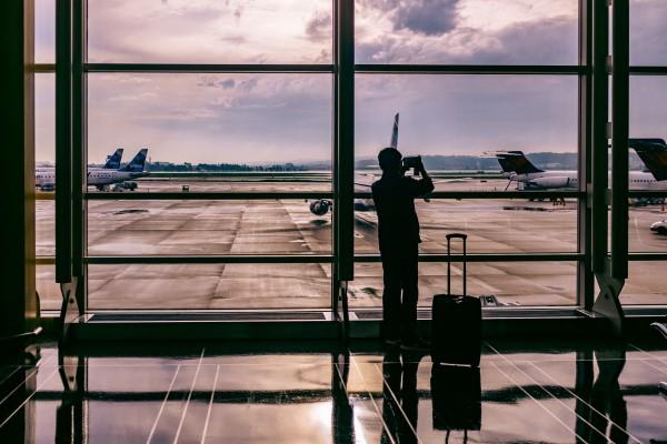 แผนความคุ้มครองเสริม Flight Secure-ประกันการเดินทาง cigna -imoney