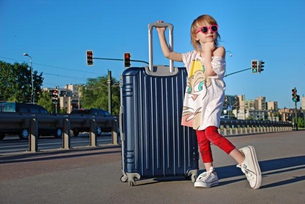 แผน Backpack 3-ประกันการเดินทางทิพยประกันภัย-imoney