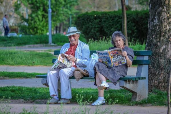 ประกันชีวิต บีแอลเอ ซีเนียร์ สุขใจ (เพื่อผู้สูงอายุ)-ประกันชีวิตราคาถูก -imoney