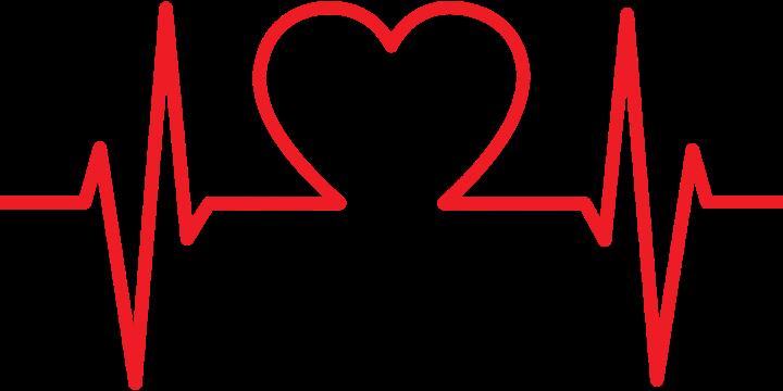 ประกันชีวิต พรูเฮลธี้ พลัส จากพรูเด็นเชียล ประกันชีวิต-ประกันชีวิต ค่ารักษาพยาบาล-imoney