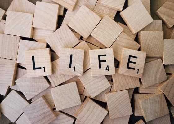 ประกันชีวิต A-LIFE Happy Returns 33 (310)-ประกันชีวิตระยะสั้น3ปี-imoney