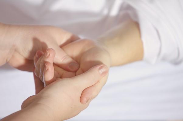 ประกันชีวิต LifeCARE 8070 ดูแลสุขภาพ-ประกันชีวิต ค่ารักษาพยาบาล-imoney