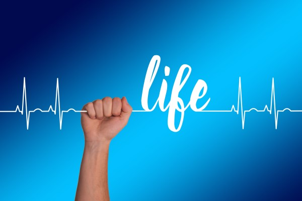 ประกันชีวิต iProtect S ประกันคุ้มครองตลอดชีพ จากกรุงไทย-แอกซ่า-ประกันชีวิตตลอดชีพ -imoney