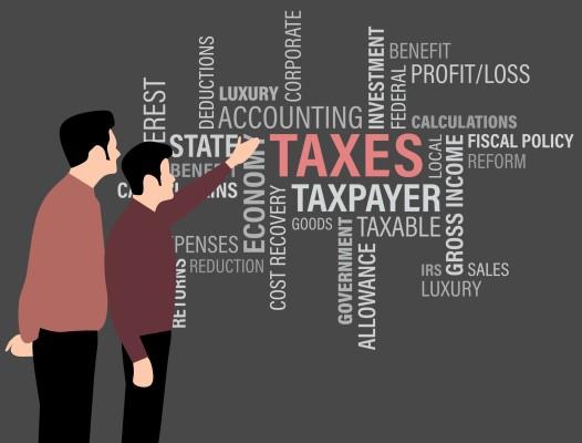 รวมประกันชีวิตลดหย่อนภาษี ที่น่าสนใจจากบริษัทต่างๆ-ประกันชีวิตลดหย่อนภาษี-imoney