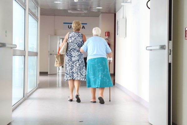รวมผลิตภัณฑ์ประกันชีวิต ค่ารักษาพยาบาล-ประกันชีวิต ค่ารักษาพยาบาล-imoney