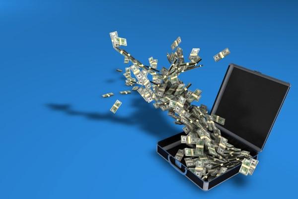 รวมผลิตภัณฑ์ ประกันชีวิตแบบจ่ายทิ้ง-ประกันชีวิตแบบจ่ายทิ้ง-imoney