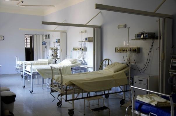 แผนความคุ้มครอง สพ.โกลด์ 8000-ประกันชีวิต ค่ารักษาพยาบาล-imoney