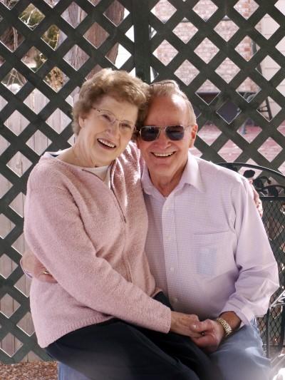 ประกันชีวิตสูงวัย สุขใจ (เพื่อผู้สูงอายุ)-ประกันชีวิตพ่อแม่-imoney
