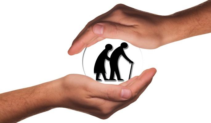 ประกันชีวิต ซีเนียร์แฮปปี้ 2 (เพื่อผู้สูงอายุ)-ประกันชีวิตบิดามารดาลดหย่อนภาษี-imoney
