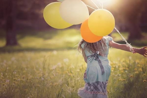 ประกันชีวิต ซีเนียร์แฮปปี้ 2 (เพื่อผู้สูงอายุ)-ประกันชีวิตพ่อแม่-imoney
