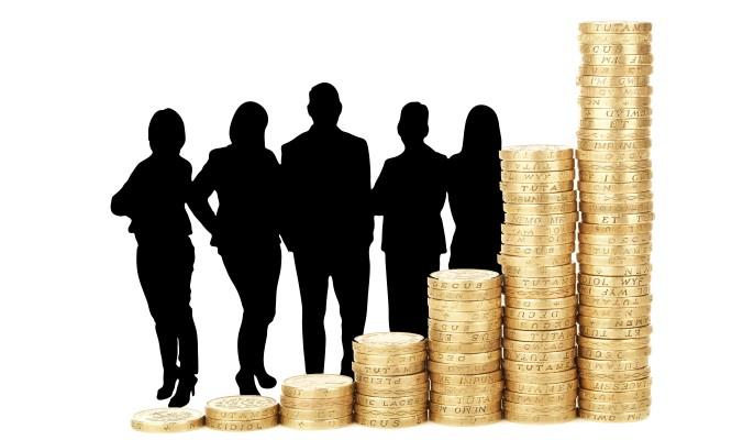 ประกันชีวิต ทรัพย์มิ่งขวัญ 9015-ประกันชีวิตบิดามารดาลดหย่อนภาษี-imoney