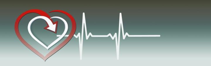 ประกันชีวิต ทีเอ็มบี ไลฟ์ แคร์ จากธนาคารทหารไทย-ประกันชีวิตพ่วงประกันสุขภาพ-imoney