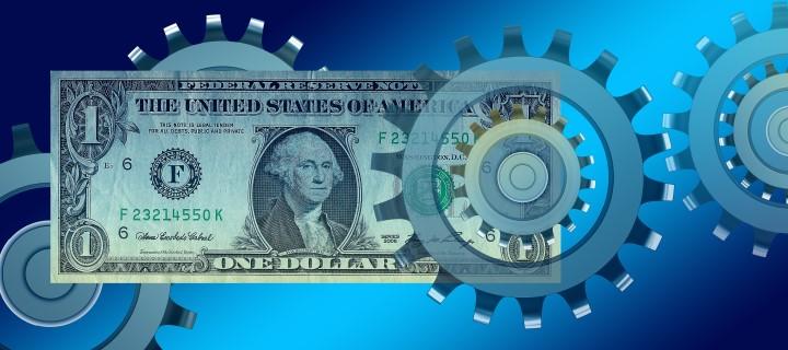 ประกันชีวิต นิวไฟว์วัน 51 จากฟิลลิปประกันชีวิต-ประกันชีวิตวงเงิน5ล้าน-imoney
