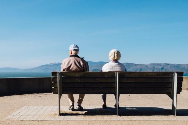 ประกันชีวิต บีแอลเอ ซีเนียร์ สุขใจ (เพื่อผู้สูงอายุ)-ประกันชีวิตพ่อแม่-imoney
