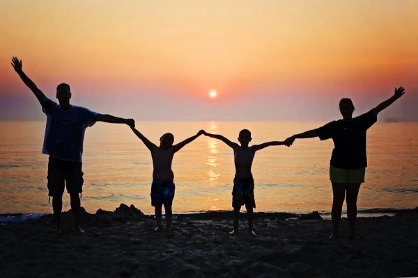 ประกันชีวิต PA Family จากเมืองไทยประกันชีวิต-ประกันชีวิตครอบครัว-imoney