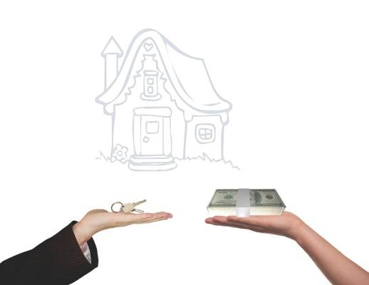 ประกันชีวิต PRU MRTA Double Care Plus จากธนาคารยูโอบี-ประกันชีวิตซื้อบ้าน-imoney