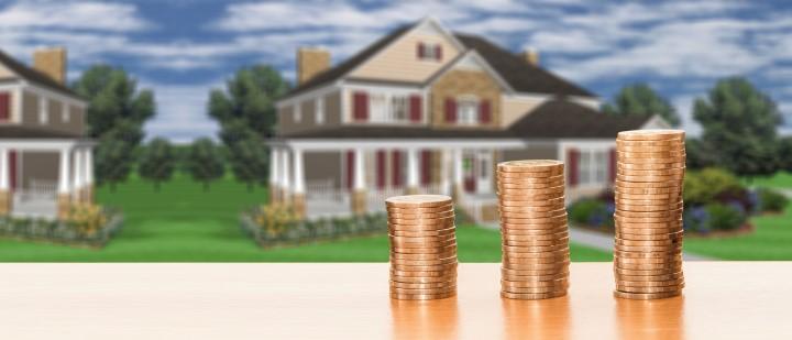 ประกันชีวิต PRU SPLT Personal จากธนาคารยูโอบี-ประกันชีวิตซื้อบ้าน-imoney