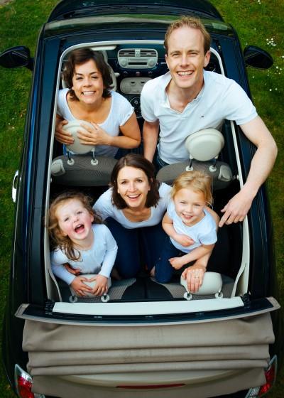 ประกันภัยอุบัติเหตุ บัวหลวงรักษ์ครอบครัว จากธนาคารกรุงเทพ-ประกันชีวิตครอบครัว-imoney