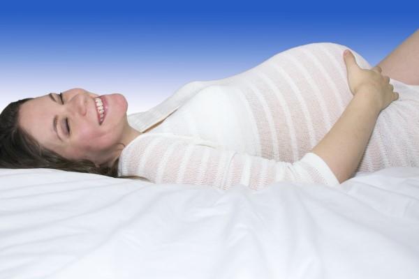 รวมผลิตภัณฑ์ประกันชีวิตคลอดบุตรจากบริษัทประกันชีวิตที่น่าสนใจ-ประกันชีวิตคลอดบุตร-imoney